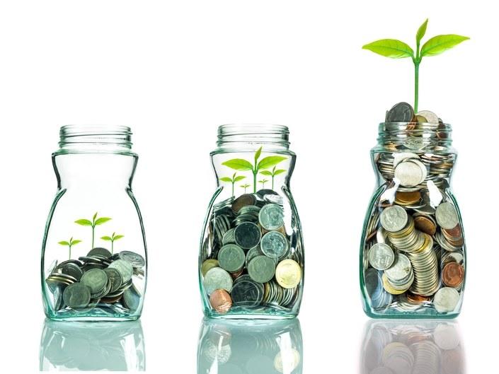 Migliori investimenti per il 2020