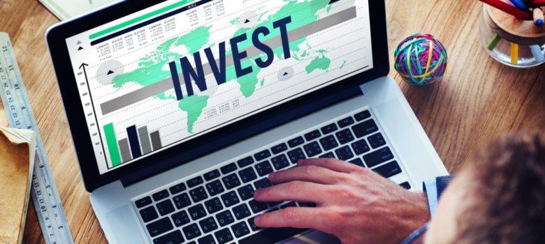 Dove Investire online