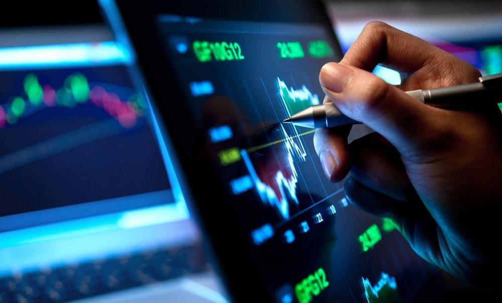 Investire nel trading online: conviene?
